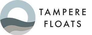 Tampere Floats